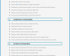 Free Printable Business Startup Checklist Template