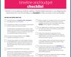 Free Printable Home Renovation Checklist Template