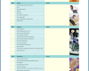 Free Printable House Cleaning Checklist Template
